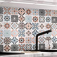 Küchenrückwand 61 x