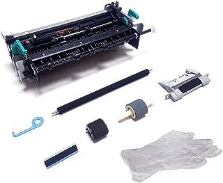 Best hp p2015 maintenance kit Reviews