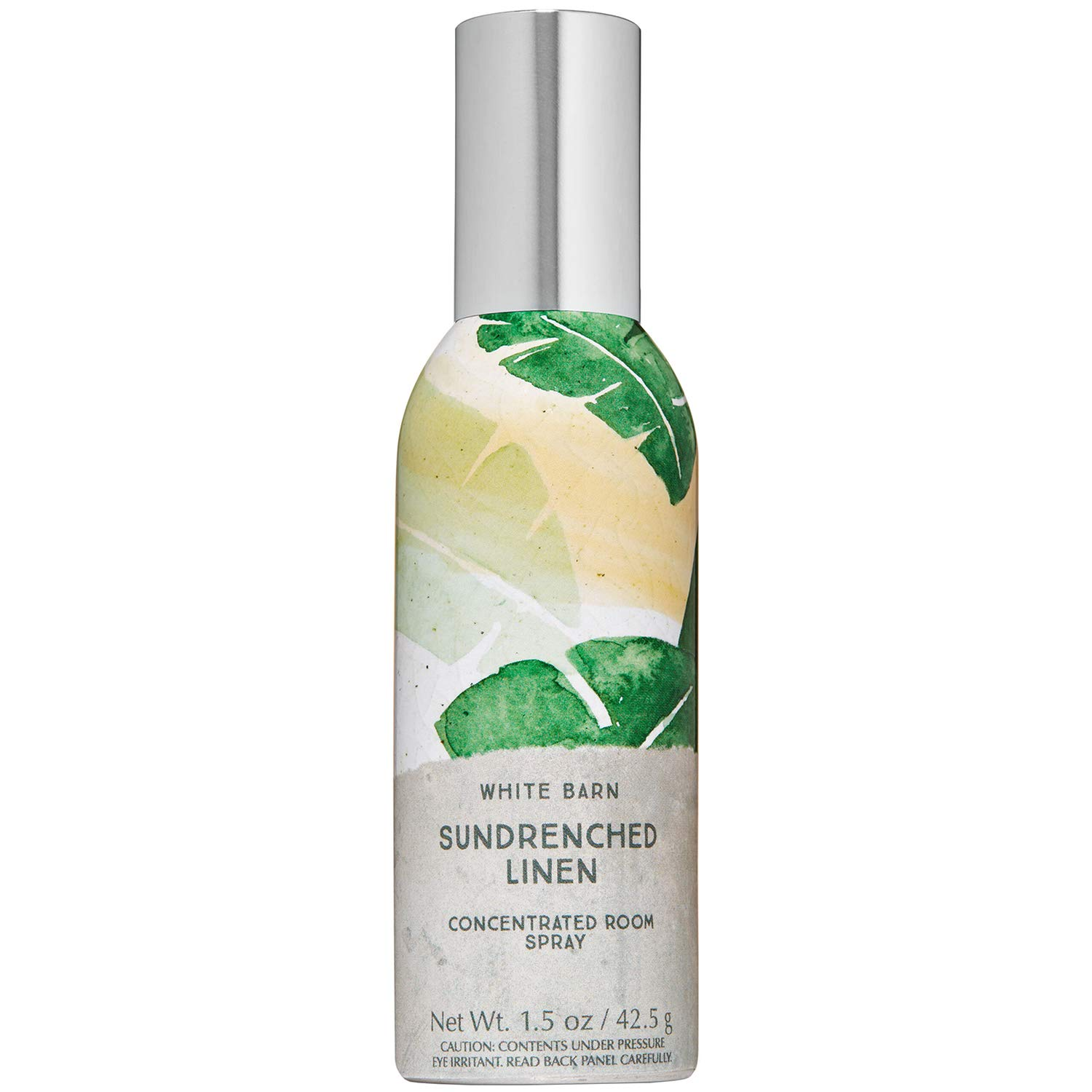 Bath Sale price and Body Works SUN-DRENCHED Spray Room Tucson Mall Concentrated LINEN 1