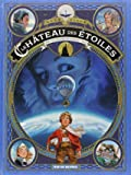 Chateau des Etoiles (le) T1