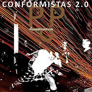 Conformistas 2.0