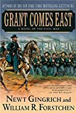 Grant Comes East: A Novel of the Civil War (Gettysburg Book 2)
