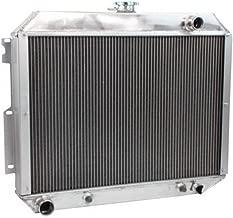 Best chrysler 300 radiator Reviews