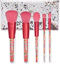 Best candy makeup brushes Reviews