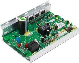 Sole D020024 Treadmill Motor Control Board Genuine Original Equipment Manufacturer (OEM) Part
