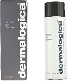 Dermalogica Dermal Clay Cleanser 8oz / 250ml