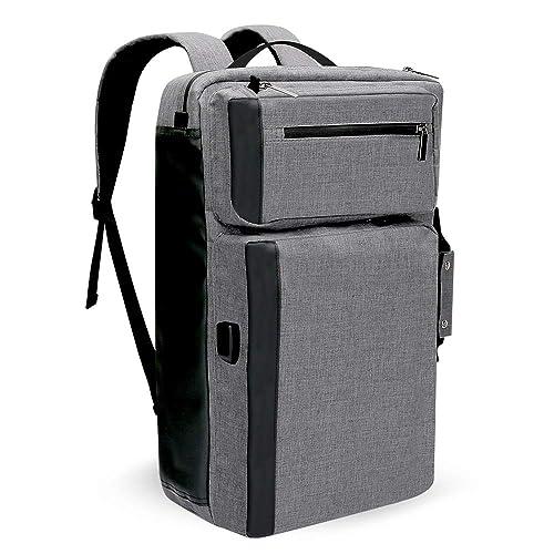 0285563150ec Business Travel Bag  Amazon.com