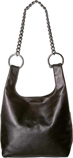 Karlie Chain Shopper