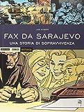 Fax da Sarajevo (Historica)