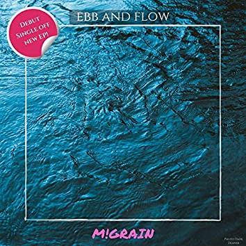 Ebb and Flow (Need to Know)