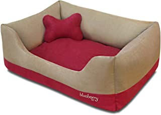 Best personalized pet bed Reviews