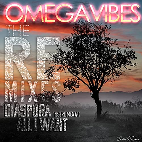 Omega Vibes