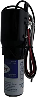 SUPCO RCO410 3-In-1 Hard Start Kit for Refrigerators