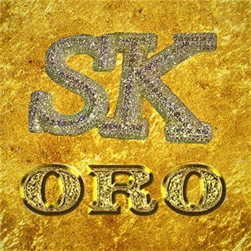 SK GoldenBoy