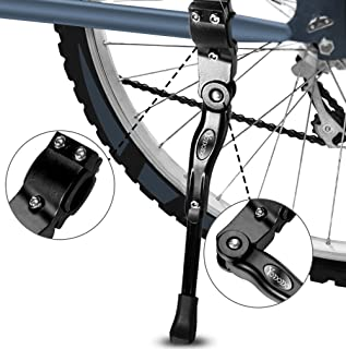 Argento Bottari Bike 96125 Cavalletto Bici