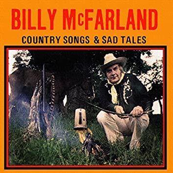 Country Songs & Sad Tales