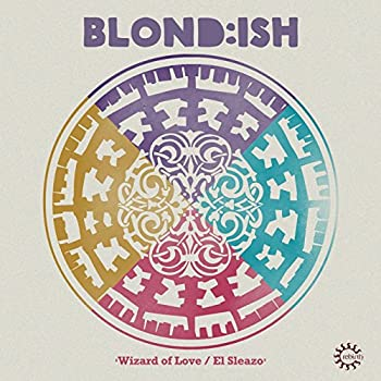 Wizard of Love / El Sleazo