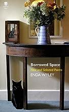 Best enda wyley poems Reviews