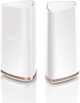 D-Link COVR-2202