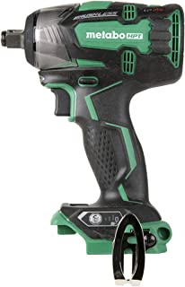 Best metabo impact wrench Reviews