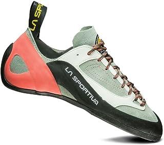 کفش کوهنوردی زنان La Sportiva Finale