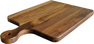 cheap wood cutting boards