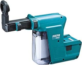 Makita DX01 HEPA Vacuum Attachment