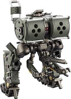 壽屋 ヘキサギア スケアクロウ フォレストカラーVer. 全高約125mm 1/24スケール プラモデル HG081