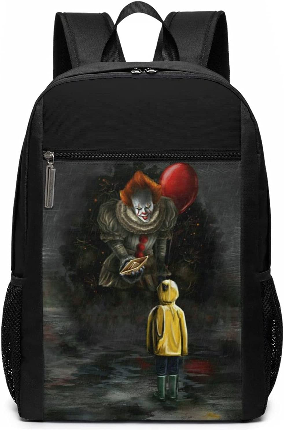 Chapter Penny Wise Laptop Backpack Travel Complete At the price of surprise Free Shipping Capacity High Business