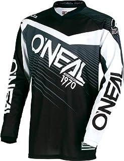 Suchergebnis Auf Für Motocross Jersey Bekleidung