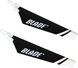 E-flite Upper Main Blade Set (1 pair): BMCX2
