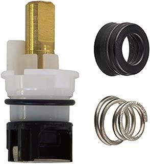 delta bathroom faucets repair parts