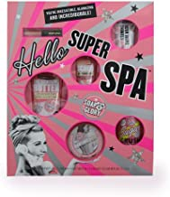 Best super spa soap and glory Reviews