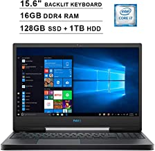 Best dell g5 4k Reviews