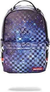 sprayground galaxy backpack
