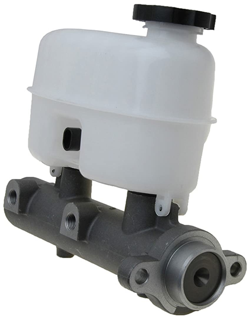 ACDelco 18M2564 Professional Brake Master Cylinder Assembly