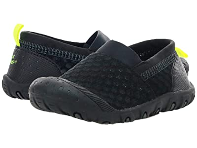 Western Chief Kids Cove Step In (Toddler/Little Kid)