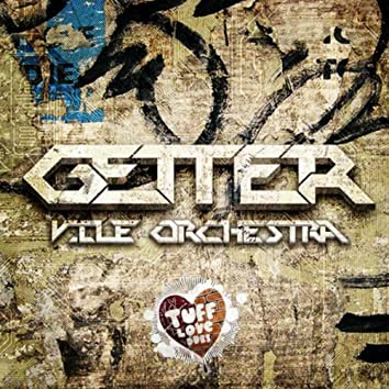 Vile Orchestra
