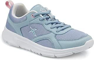 ROLLS MESH W Açık Mavi Kadın Sneaker Ayakkabı