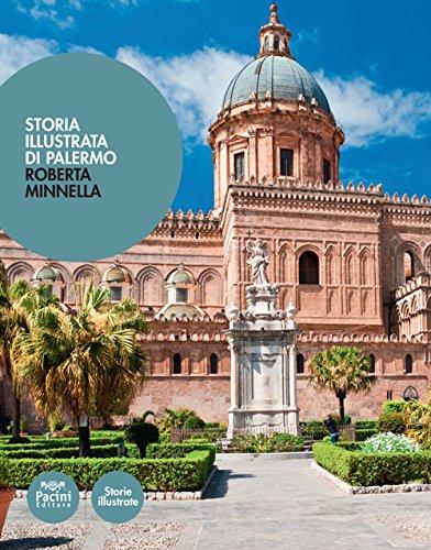 Storia illustrata di Palermo