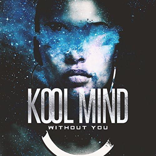 Kool Mind