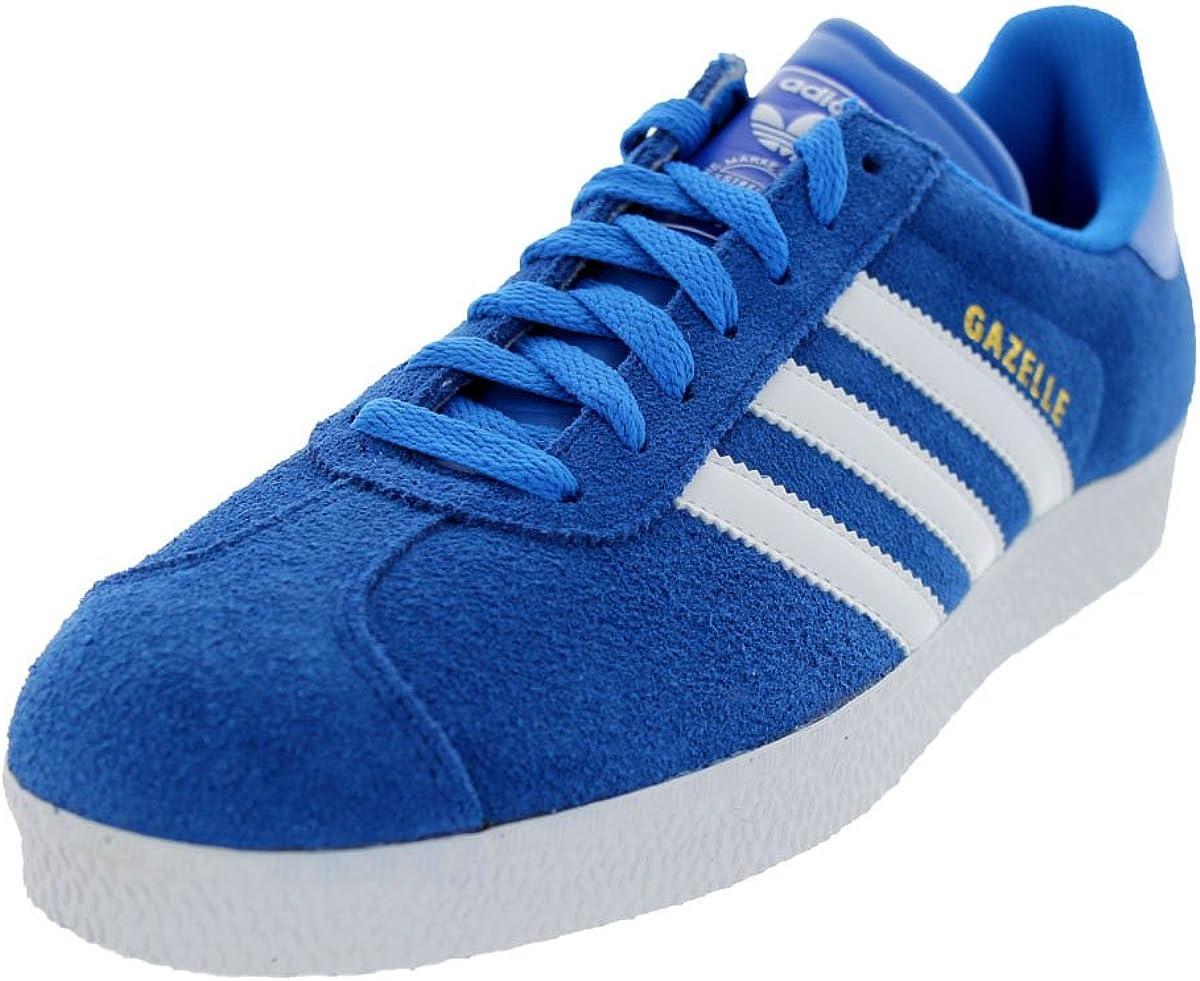 مشرف أداة الدماغ adidas gazelle homme 40 2 3 turquoise - ovidsingh.com