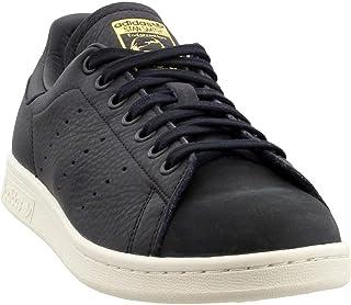 8aa080fbdb Amazon.com: adidas stan smith men - 7 / Shoes / Men: Clothing, Shoes ...