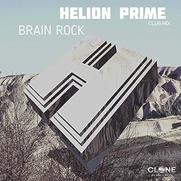 Helion Prime (Club Mix)