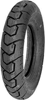 Best 90 10 motorcycle tire Reviews