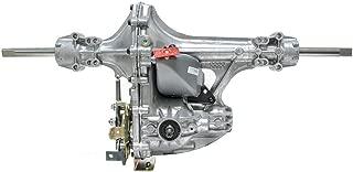 Genuine Hydro Gear Hydraulic Transaxle Transmission 618-0319 918-03 19 310-510