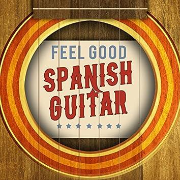 Feel Good Spanish Guitar