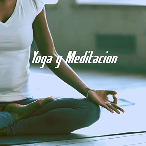 Yoga y Meditacion by Massage & Massage Music & Massage Tribe ...
