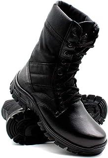 67ca99bc5 Moda - R$150 a R$300 - Botas / Calçados na Amazon.com.br