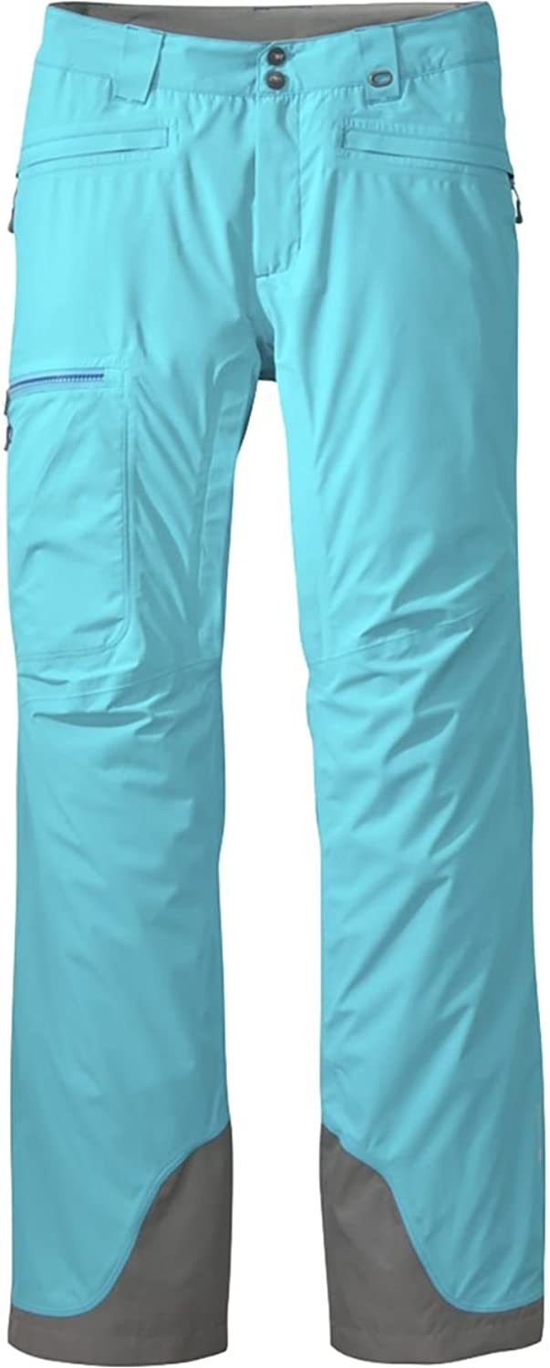 Outdoor Research Or Women's igneo Pants